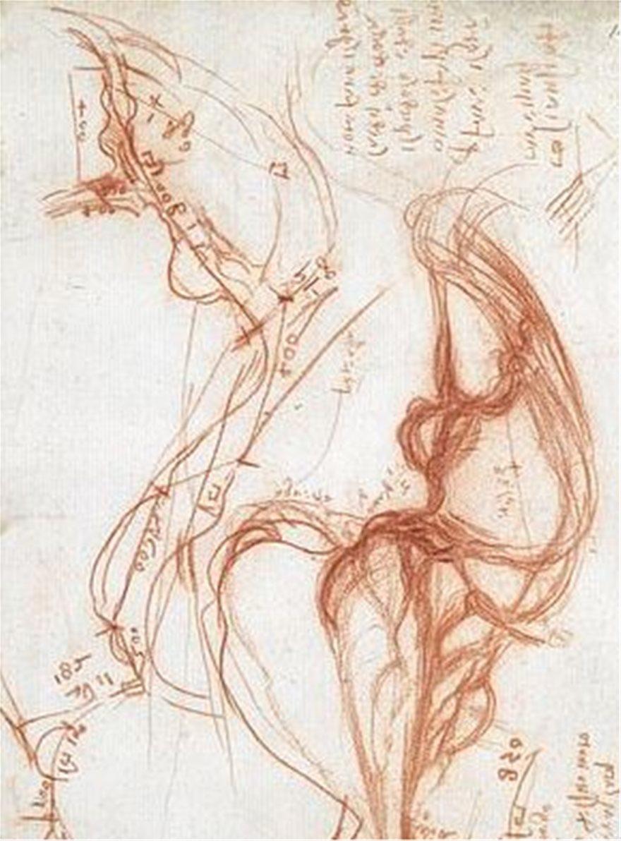 Κέρινο ελληνικό «τάμπλετ» 1800 ετών θα παρουσιαστεί για πρώτη φορά στη Βρετανία - Φωτογραφία 3