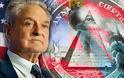 C.I.A., Ίδρυμα Soros και ανεξάρτητα δίκτυα στο ίντερνετ: πως φτιάχτηκε ο πόλεμος στη Συρία!