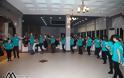 Με επιτυχία ο Χορός και κοπή πίτας του Συλλόγου ΧΟΒΟΛΙΩΤΩΝ Αστακού στο ΙΟΝΙΟ | ΦΩΤΟ: Make art - Φωτογραφία 17