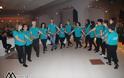 Με επιτυχία ο Χορός και κοπή πίτας του Συλλόγου ΧΟΒΟΛΙΩΤΩΝ Αστακού στο ΙΟΝΙΟ | ΦΩΤΟ: Make art - Φωτογραφία 18