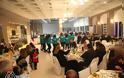 Με επιτυχία ο Χορός και κοπή πίτας του Συλλόγου ΧΟΒΟΛΙΩΤΩΝ Αστακού στο ΙΟΝΙΟ | ΦΩΤΟ: Make art - Φωτογραφία 19