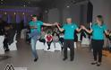 Με επιτυχία ο Χορός και κοπή πίτας του Συλλόγου ΧΟΒΟΛΙΩΤΩΝ Αστακού στο ΙΟΝΙΟ | ΦΩΤΟ: Make art - Φωτογραφία 23