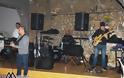 Με επιτυχία ο Χορός και κοπή πίτας του Συλλόγου ΧΟΒΟΛΙΩΤΩΝ Αστακού στο ΙΟΝΙΟ | ΦΩΤΟ: Make art - Φωτογραφία 24