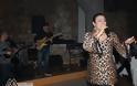 Με επιτυχία ο Χορός και κοπή πίτας του Συλλόγου ΧΟΒΟΛΙΩΤΩΝ Αστακού στο ΙΟΝΙΟ | ΦΩΤΟ: Make art - Φωτογραφία 25