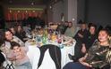 Με επιτυχία ο Χορός και κοπή πίτας του Συλλόγου ΧΟΒΟΛΙΩΤΩΝ Αστακού στο ΙΟΝΙΟ | ΦΩΤΟ: Make art - Φωτογραφία 27