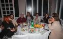 Με επιτυχία ο Χορός και κοπή πίτας του Συλλόγου ΧΟΒΟΛΙΩΤΩΝ Αστακού στο ΙΟΝΙΟ | ΦΩΤΟ: Make art - Φωτογραφία 29