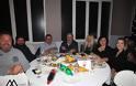 Με επιτυχία ο Χορός και κοπή πίτας του Συλλόγου ΧΟΒΟΛΙΩΤΩΝ Αστακού στο ΙΟΝΙΟ | ΦΩΤΟ: Make art - Φωτογραφία 33