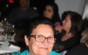 Με επιτυχία ο Χορός και κοπή πίτας του Συλλόγου ΧΟΒΟΛΙΩΤΩΝ Αστακού στο ΙΟΝΙΟ | ΦΩΤΟ: Make art - Φωτογραφία 35