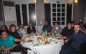 Με επιτυχία ο Χορός και κοπή πίτας του Συλλόγου ΧΟΒΟΛΙΩΤΩΝ Αστακού στο ΙΟΝΙΟ | ΦΩΤΟ: Make art - Φωτογραφία 36