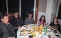 Με επιτυχία ο Χορός και κοπή πίτας του Συλλόγου ΧΟΒΟΛΙΩΤΩΝ Αστακού στο ΙΟΝΙΟ | ΦΩΤΟ: Make art - Φωτογραφία 37