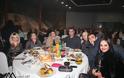 Με επιτυχία ο Χορός και κοπή πίτας του Συλλόγου ΧΟΒΟΛΙΩΤΩΝ Αστακού στο ΙΟΝΙΟ | ΦΩΤΟ: Make art - Φωτογραφία 38