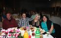 Με επιτυχία ο Χορός και κοπή πίτας του Συλλόγου ΧΟΒΟΛΙΩΤΩΝ Αστακού στο ΙΟΝΙΟ | ΦΩΤΟ: Make art - Φωτογραφία 39