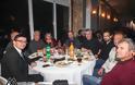 Με επιτυχία ο Χορός και κοπή πίτας του Συλλόγου ΧΟΒΟΛΙΩΤΩΝ Αστακού στο ΙΟΝΙΟ | ΦΩΤΟ: Make art - Φωτογραφία 5