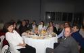 Με επιτυχία ο Χορός και κοπή πίτας του Συλλόγου ΧΟΒΟΛΙΩΤΩΝ Αστακού στο ΙΟΝΙΟ | ΦΩΤΟ: Make art - Φωτογραφία 51
