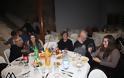 Με επιτυχία ο Χορός και κοπή πίτας του Συλλόγου ΧΟΒΟΛΙΩΤΩΝ Αστακού στο ΙΟΝΙΟ | ΦΩΤΟ: Make art - Φωτογραφία 52