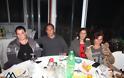 Με επιτυχία ο Χορός και κοπή πίτας του Συλλόγου ΧΟΒΟΛΙΩΤΩΝ Αστακού στο ΙΟΝΙΟ | ΦΩΤΟ: Make art - Φωτογραφία 54