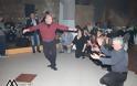 Με επιτυχία ο Χορός και κοπή πίτας του Συλλόγου ΧΟΒΟΛΙΩΤΩΝ Αστακού στο ΙΟΝΙΟ | ΦΩΤΟ: Make art - Φωτογραφία 57