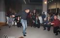 Με επιτυχία ο Χορός και κοπή πίτας του Συλλόγου ΧΟΒΟΛΙΩΤΩΝ Αστακού στο ΙΟΝΙΟ | ΦΩΤΟ: Make art - Φωτογραφία 59