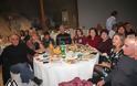 Με επιτυχία ο Χορός και κοπή πίτας του Συλλόγου ΧΟΒΟΛΙΩΤΩΝ Αστακού στο ΙΟΝΙΟ | ΦΩΤΟ: Make art - Φωτογραφία 6