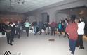 Με επιτυχία ο Χορός και κοπή πίτας του Συλλόγου ΧΟΒΟΛΙΩΤΩΝ Αστακού στο ΙΟΝΙΟ | ΦΩΤΟ: Make art - Φωτογραφία 64