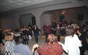 Με επιτυχία ο Χορός και κοπή πίτας του Συλλόγου ΧΟΒΟΛΙΩΤΩΝ Αστακού στο ΙΟΝΙΟ | ΦΩΤΟ: Make art - Φωτογραφία 65