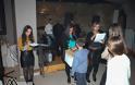 Με επιτυχία ο Χορός και κοπή πίτας του Συλλόγου ΧΟΒΟΛΙΩΤΩΝ Αστακού στο ΙΟΝΙΟ | ΦΩΤΟ: Make art - Φωτογραφία 68