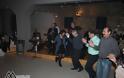 Με επιτυχία ο Χορός και κοπή πίτας του Συλλόγου ΧΟΒΟΛΙΩΤΩΝ Αστακού στο ΙΟΝΙΟ | ΦΩΤΟ: Make art - Φωτογραφία 72