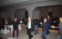 Με επιτυχία ο Χορός και κοπή πίτας του Συλλόγου ΧΟΒΟΛΙΩΤΩΝ Αστακού στο ΙΟΝΙΟ | ΦΩΤΟ: Make art - Φωτογραφία 75
