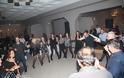 Με επιτυχία ο Χορός και κοπή πίτας του Συλλόγου ΧΟΒΟΛΙΩΤΩΝ Αστακού στο ΙΟΝΙΟ | ΦΩΤΟ: Make art - Φωτογραφία 76