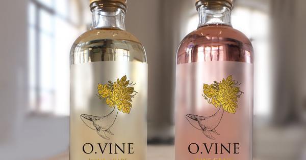 Το νερό σε ... κρασί κατάφερε να μετατρέψει μια εταιρεία! - Φωτογραφία 2