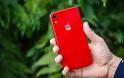 Οι πωλήσεις iPhone μειώθηκαν κατά 20% στα τέλη του περασμένου έτους