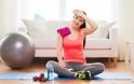 Αυτή η άσκηση γυμνάζει όλο το σώμα σας και μπορεί να γίνει παντού!