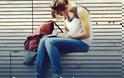 Στον κόσμο των «ανθεκτικών» μαθητών