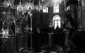 11517 - Φωτογραφίες από την υποδοχή του Σεβ. Μητροπολίτη Ν. Ιωνίας κ. Γαβριήλ στην Ιερά Μονή Σίμωνος Πέτρας του Αγίου Όρους - Φωτογραφία 4