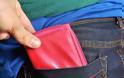 Η ΤΡΑΙΝΟΣΕ ευχαριστεί την Ασφάλεια Ομονοίας για τις συλλήψεις πορτοφολάδων