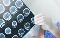 Χωρίς ραδιοφάρμακο η Μονάδα PET/CT στο Εργαστήριο Πυρηνικής Ιατρικής του ΑΠΘ