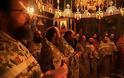 11523 - Φωτογραφίες από την πανηγυρική Θεία Λειτουργία της εορτής του Οσίου Σίμωνος του Μυροβλύτου, κτίτορος της Ιεράς Μονής Σίμωνος Πέτρας Αγίου Όρους (28.12/10 Ιανουαρίου 2019) - Φωτογραφία 16