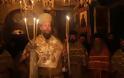 11523 - Φωτογραφίες από την πανηγυρική Θεία Λειτουργία της εορτής του Οσίου Σίμωνος του Μυροβλύτου, κτίτορος της Ιεράς Μονής Σίμωνος Πέτρας Αγίου Όρους (28.12/10 Ιανουαρίου 2019) - Φωτογραφία 21