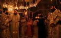 11523 - Φωτογραφίες από την πανηγυρική Θεία Λειτουργία της εορτής του Οσίου Σίμωνος του Μυροβλύτου, κτίτορος της Ιεράς Μονής Σίμωνος Πέτρας Αγίου Όρους (28.12/10 Ιανουαρίου 2019) - Φωτογραφία 9