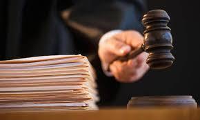 Ισόβια κάθειρξη σε τρία άτομα που μετέφεραν 775,7 κιλά κάνναβης ανοικτά της Νισύρου - Φωτογραφία 1