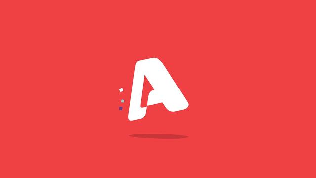 Η επίσημη ανακοίνωση του ALPHA για τη νέα διευθύντρια Ειδήσεων και Ενημέρωσης! - Φωτογραφία 1