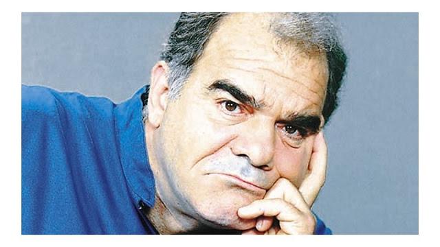 Γιάννης Μποσταντζόγλου: «Θυμάμαι τον Αλέξανδρο Ρήγα που έκλαιγε! Είχαμε περάσει πολύ δύσκολα» - Φωτογραφία 1