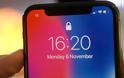 Smartphones: Ποια gadgets επικράτησαν το 2018; - Φωτογραφία 2