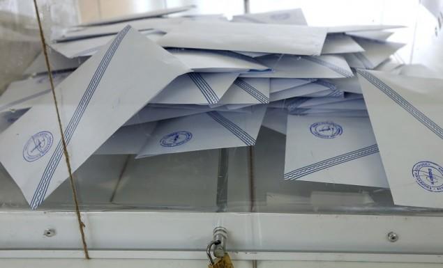 Αιτωλοακαρνανία: Επτά παραμένουν οι βουλευτικές έδρες – Σε ΦΕΚ ο αριθμός ανά εκλογική περιφέρεια - Φωτογραφία 1