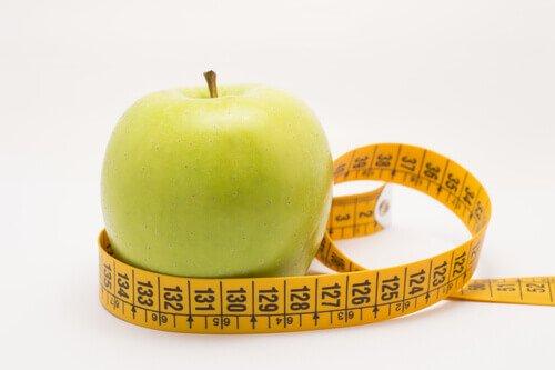 Πώς «ένα μήλο την ημέρα το γιατρό τον κάνει πέρα»; - Φωτογραφία 2