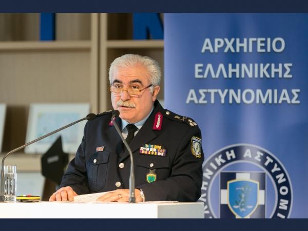 ΠΟΑΣΥ: Καμία ευθύνη στο Αρχηγείο... Για όλα τα προβλήματα φταίνε οι άλλοι!! - Φωτογραφία 1