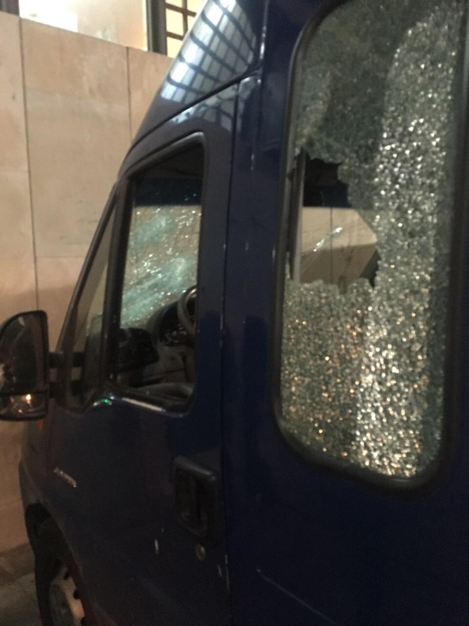 Έστειλαν τους αστυνομικούς στο στόμα του λύκου- Γνώριζαν ότι τους περίμεναν- Ο οδηγός πυροβόλησε για να γλιτώσει - Δεν επέτρεψαν και πάλι τις συλλήψεις - Φωτογραφία 3