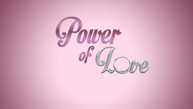 Power of Love: Χαμός στην αποχώρησ - Φωτογραφία 1