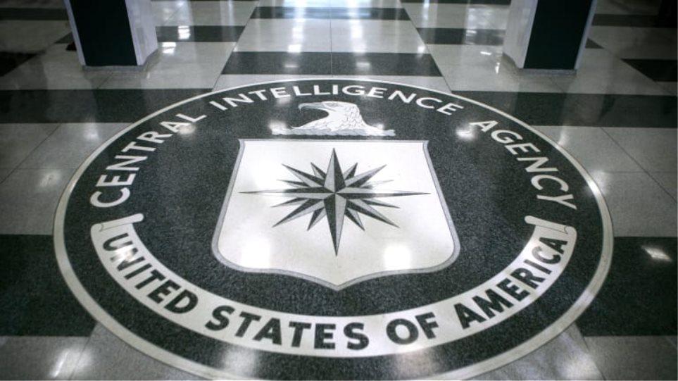 CIA: Αβεβαιότητα και μετά το τρίτο μνημόνιο - Φωτογραφία 1