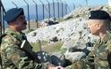 Το ΓΕΣ έστησε τείχος προστασίας στα νησιά του Αιγαίου – Θωρακίστηκαν με δεκάδες αντιαεροπορικά